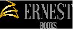 Ernest Books
